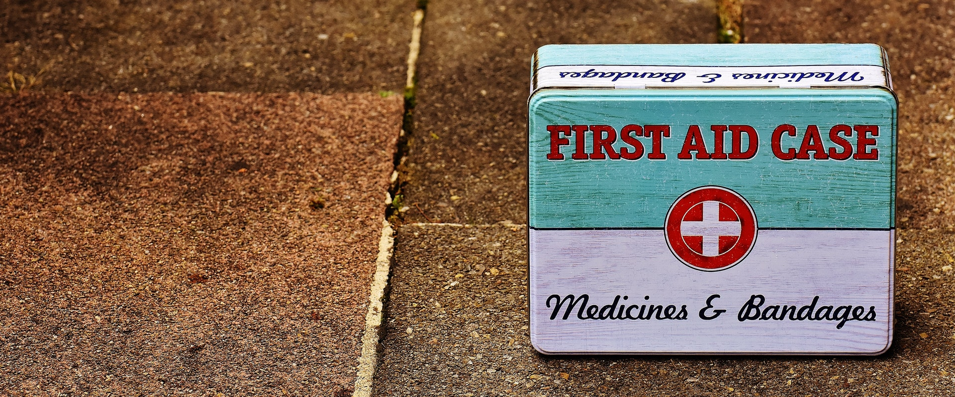 Why Your Team Should Be Trained in First Aid