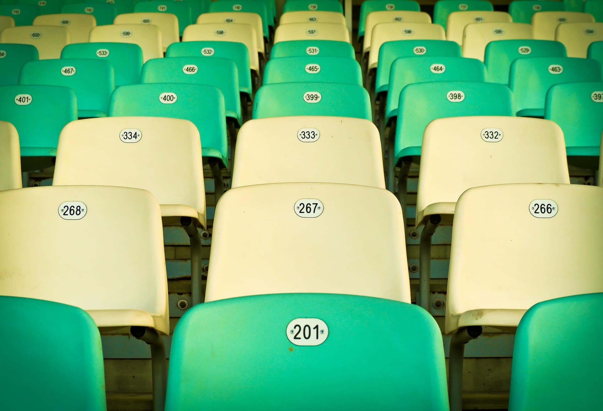 Knowing Your Target Audience is Key to a Successful Marketing Strategy